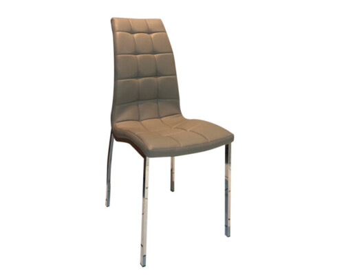 Dining chairs X5092