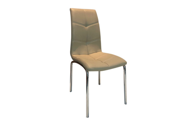 Dining chairs X5093