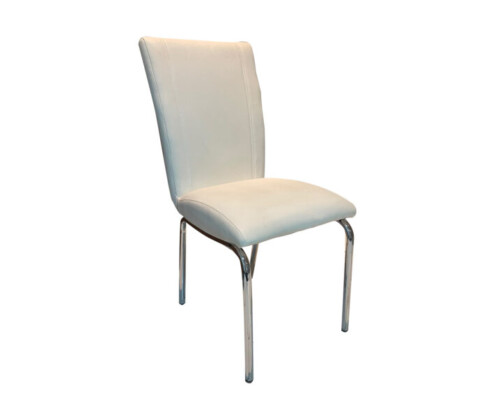 Dining chairs X5443