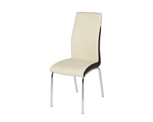 Dining chairs X669