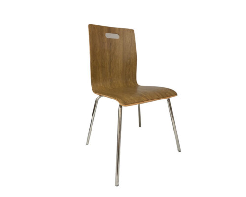 Dining chairs Y039CWHY