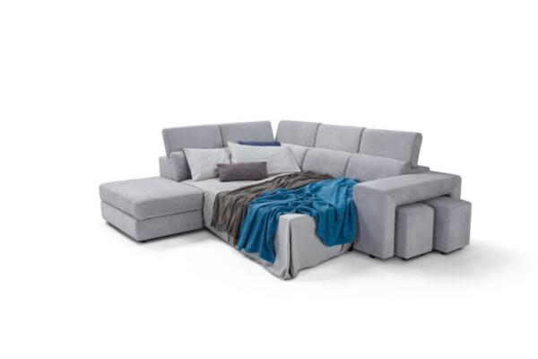 CARLOTTA SOFA BED